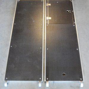 Platform Basic-Line